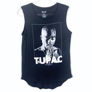 Bravado   Tupac Tank